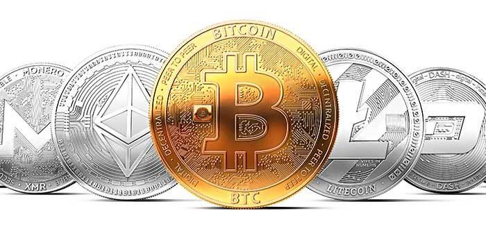 ganar dinero minado bitcoins to dollars